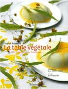 La Table végétale