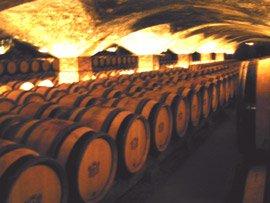 Un Week-End en Bourgogne