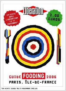Le Guide du Fooding