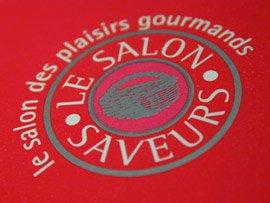 Salon Saveurs