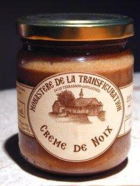 Crème de Noix du Monastère
