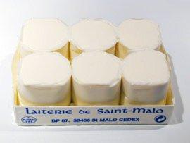 http://chocolateandzucchini.com/archives/images/focus/petit_suisse2.jpg