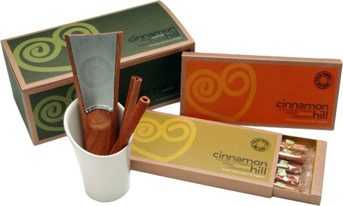 Original Cinnamon Lovers Pack