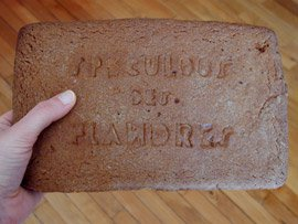 The Biggest Speculoos in the World