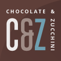 Chocolate & Zucchini
