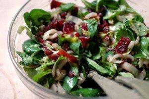 saladedhiver