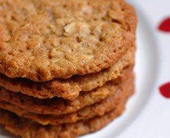 spelthoneycookies