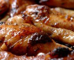 pouletalisa