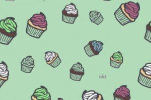 cupcakes_green