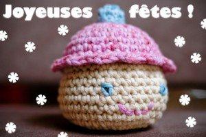cupcakeamigurumiF