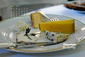 cheeseplate_small