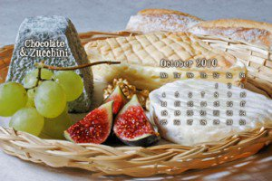 plateaudefromages_small