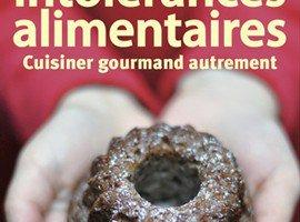 Cuisiner pour soi courgettes et pois chiches chocolate - Cuisiner des pois gourmands ...