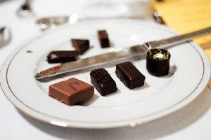 Club des Croqueurs de Chocolat