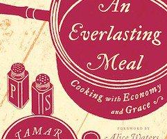 Everlasting-Meal-pb