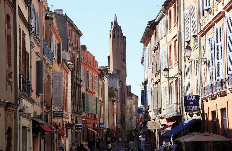 Où manger à Toulouse : Les bonnes adresses d'une Toulousaine