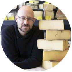 Jonathan Deitch
