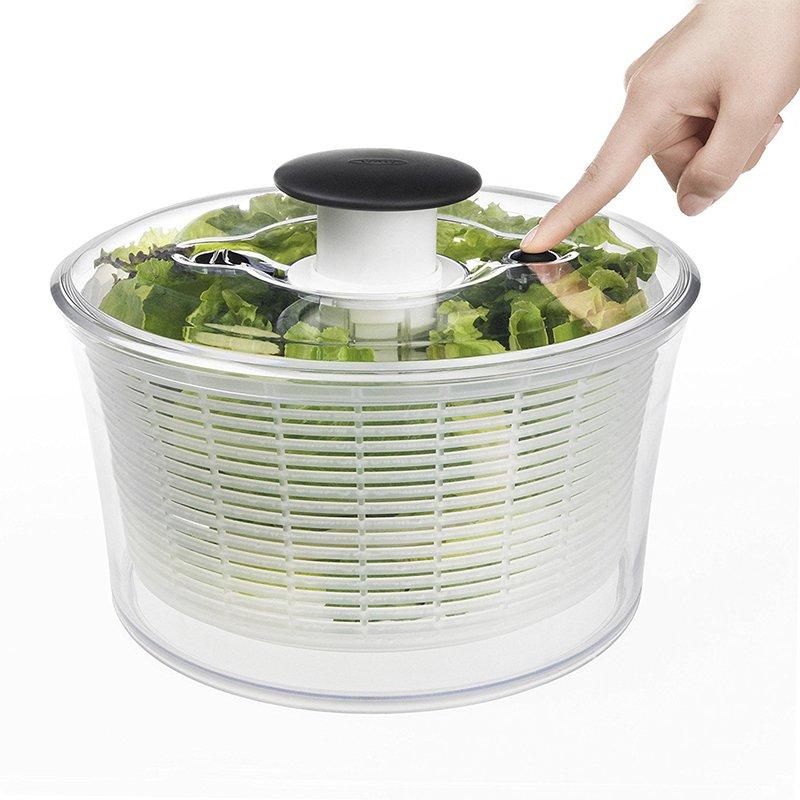 kit minimaliste pour cuisinier d butant chocolate zucchini. Black Bedroom Furniture Sets. Home Design Ideas
