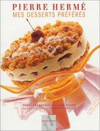 desserts_preferes