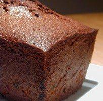 cake_vertical