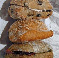 sandwich_be