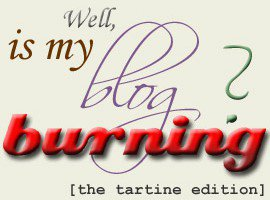 blog_burning