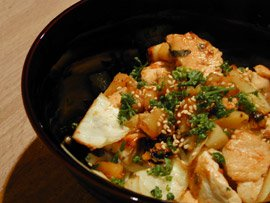 chicken_noodles
