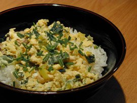 egg_chick_rice