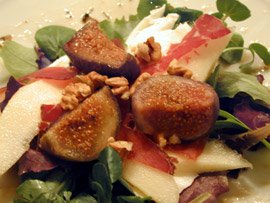 fig_salad