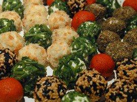 goat_cheese_truffles