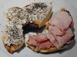bagel_sandwich
