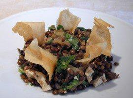 salade_lentilles