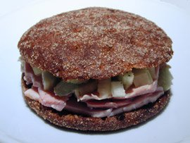 swedish_burger