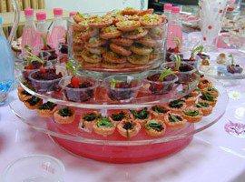 buffet_pink