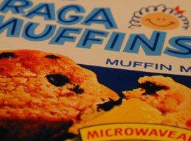 raga_muffins