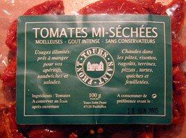 tomates_mi_sechees