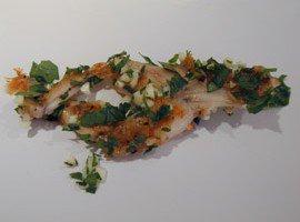 grenouille_cuite