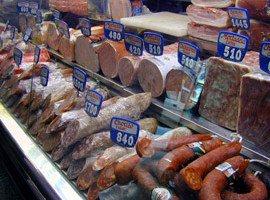 sausage_case