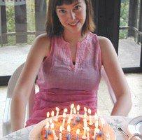 clo_birthday