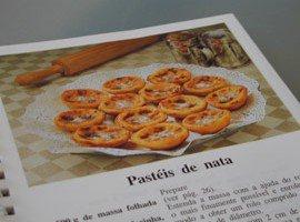 livre_recettes_portugaises2