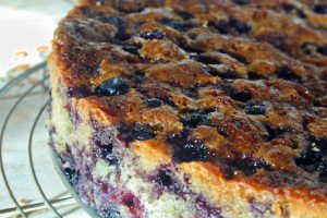 blueberry_coffee_cake