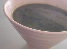soupe_cresson