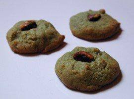pistachio_cookies