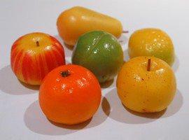 fruits_pate_amande
