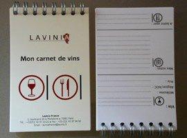 carnet_de_vins