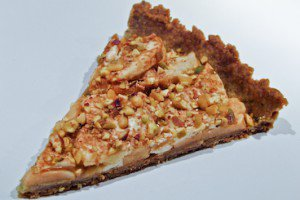 tarte_pomme_pistache_slice