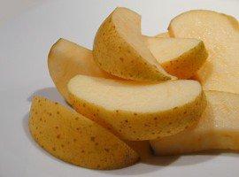 pommeclochard