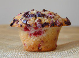 muffin_framboise_nibs