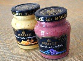petites_moutardes