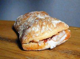 sandwichespagnol